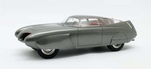 matrix_MXL0102-011.jpg